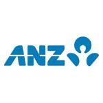 ANZ-1