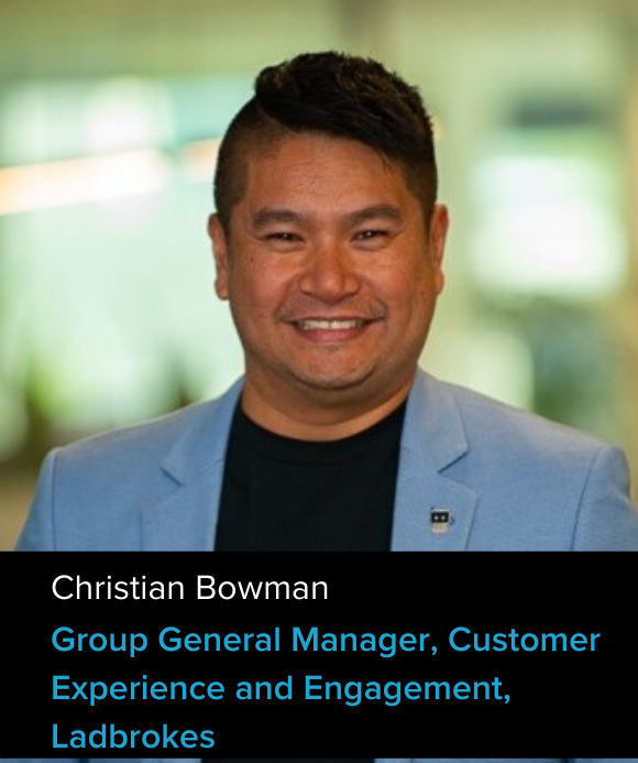 DCO ANZ SPK Website Christian Bowman
