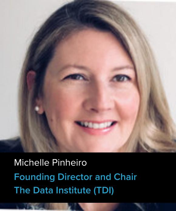 Michelle Pinheiro SPK